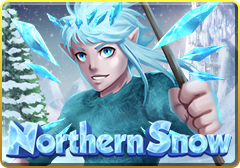 [EN][SLOTS][020]-NorthernSnow.png