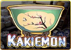 [EN][SLOTS][006]-Kakiemon.png