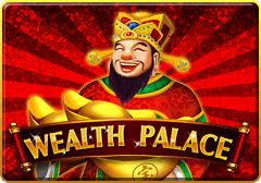 [EN][SLOTS][005]-WealthPalace.png