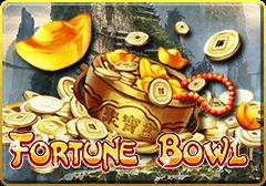 [EN][SLOTS][004]-FortuneBowl.png