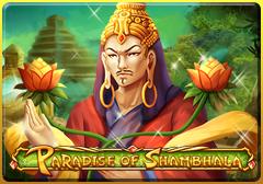 [EN][SLOTS][014]-ParadiseOfShambhala.png