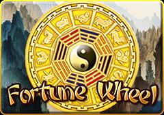 [EN][SLOTS][001]-FortuneWheel.png