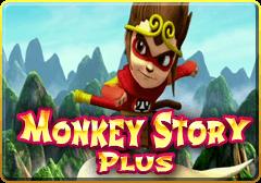 [EN][RUNLIGHT][04]-MonkeyStoryPlus.png