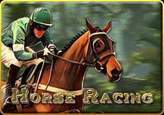 [EN][RACE][05]-HorseRacingDeluxe.png