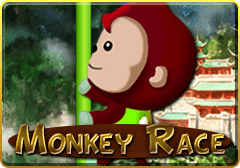 [EN][RACE][04]-MonkeyRace.png