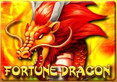 [EN][SLOTS][003]-FortuneDragon.png