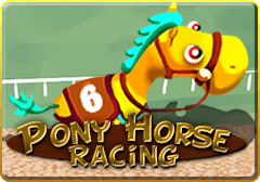 [EN][RACE][02]-PonyHorseRacing.png
