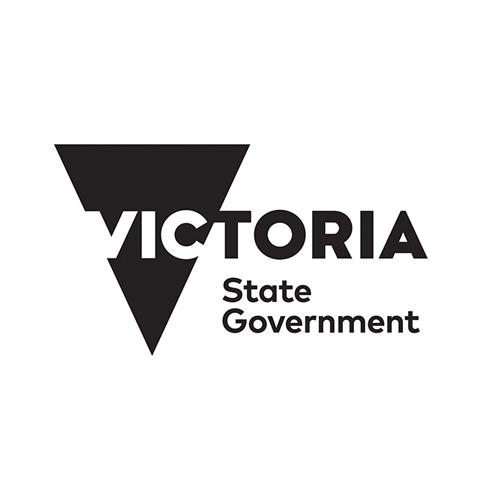 05-VIC-GOV.jpg
