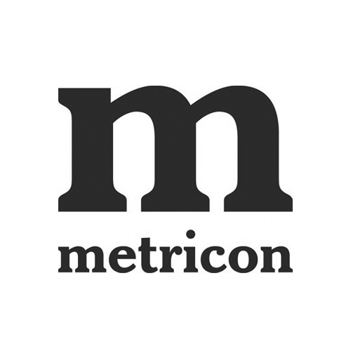 04-Metricon-black.jpg