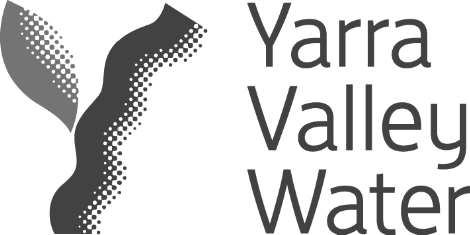yarra-valley-water-ConvertImage (1).png