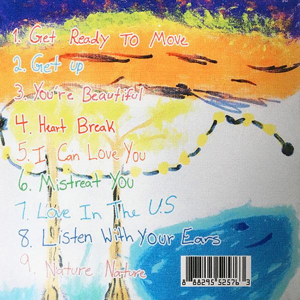 Get_Up_Album_Back.jpg