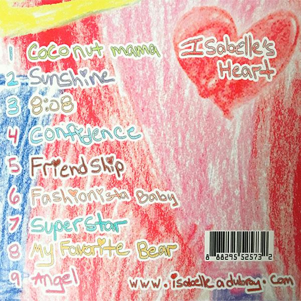Isabelles_Heart_Album_Back.jpg
