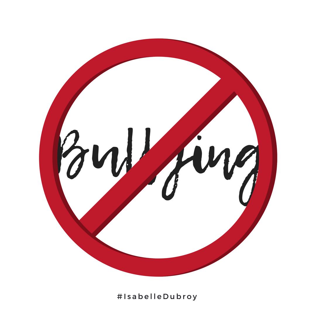 No Bullying.png