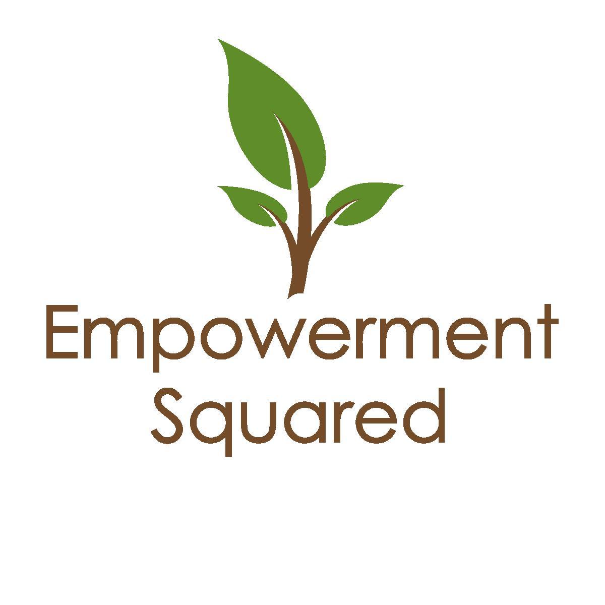 Empowerment Squared Logo (4)-page-001.jpg