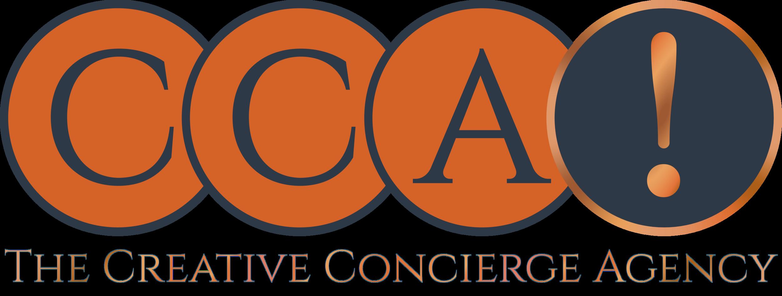 CCA Logo - Transparent - Copper Text.png
