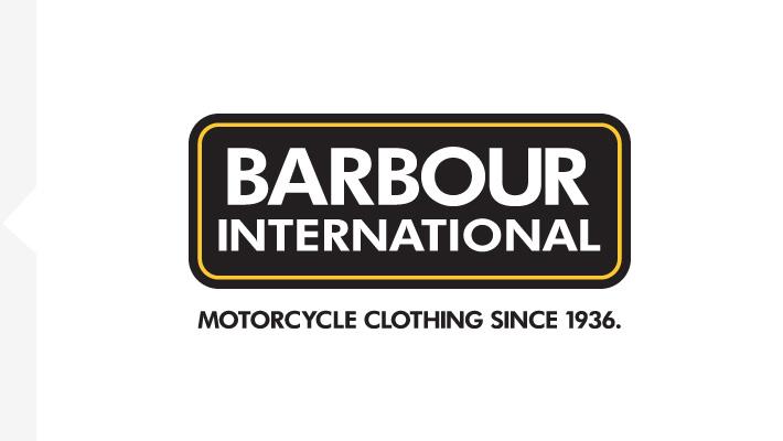 international-barbour-banner-wk15.jpg