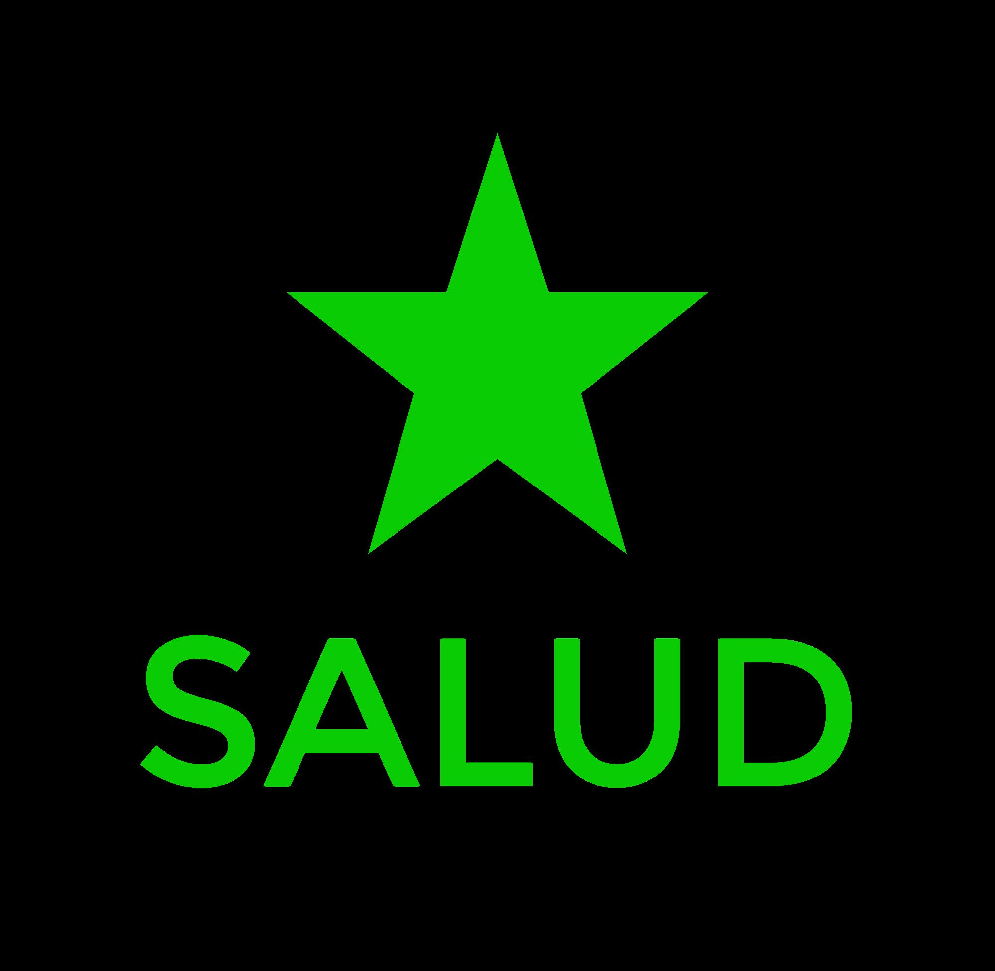 SALUD-logo.png