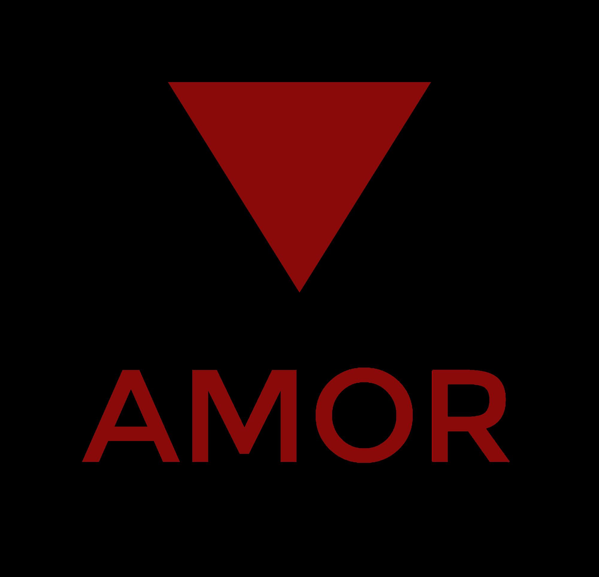 AMOR-logo.png
