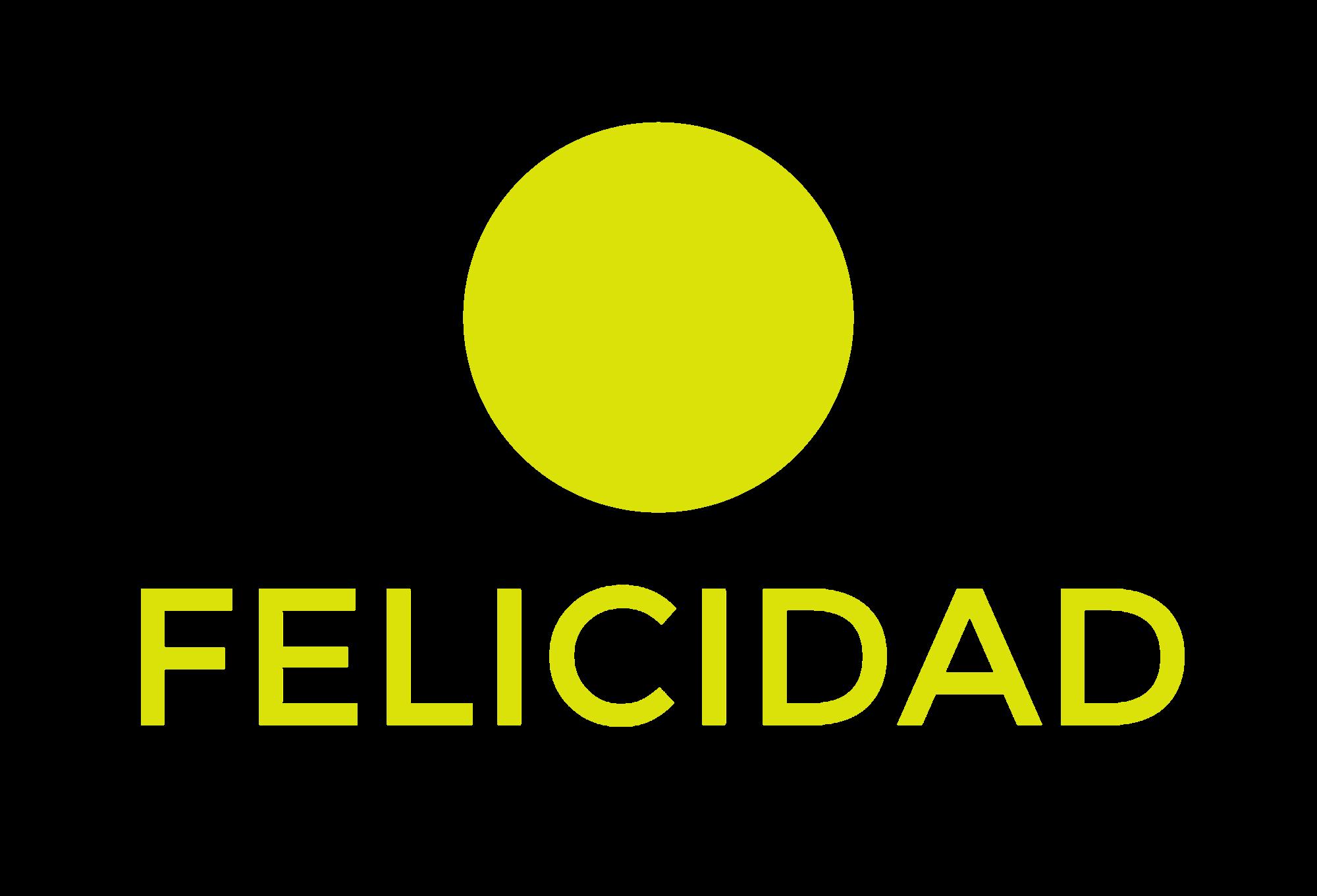 FELICIDAD-logo.png