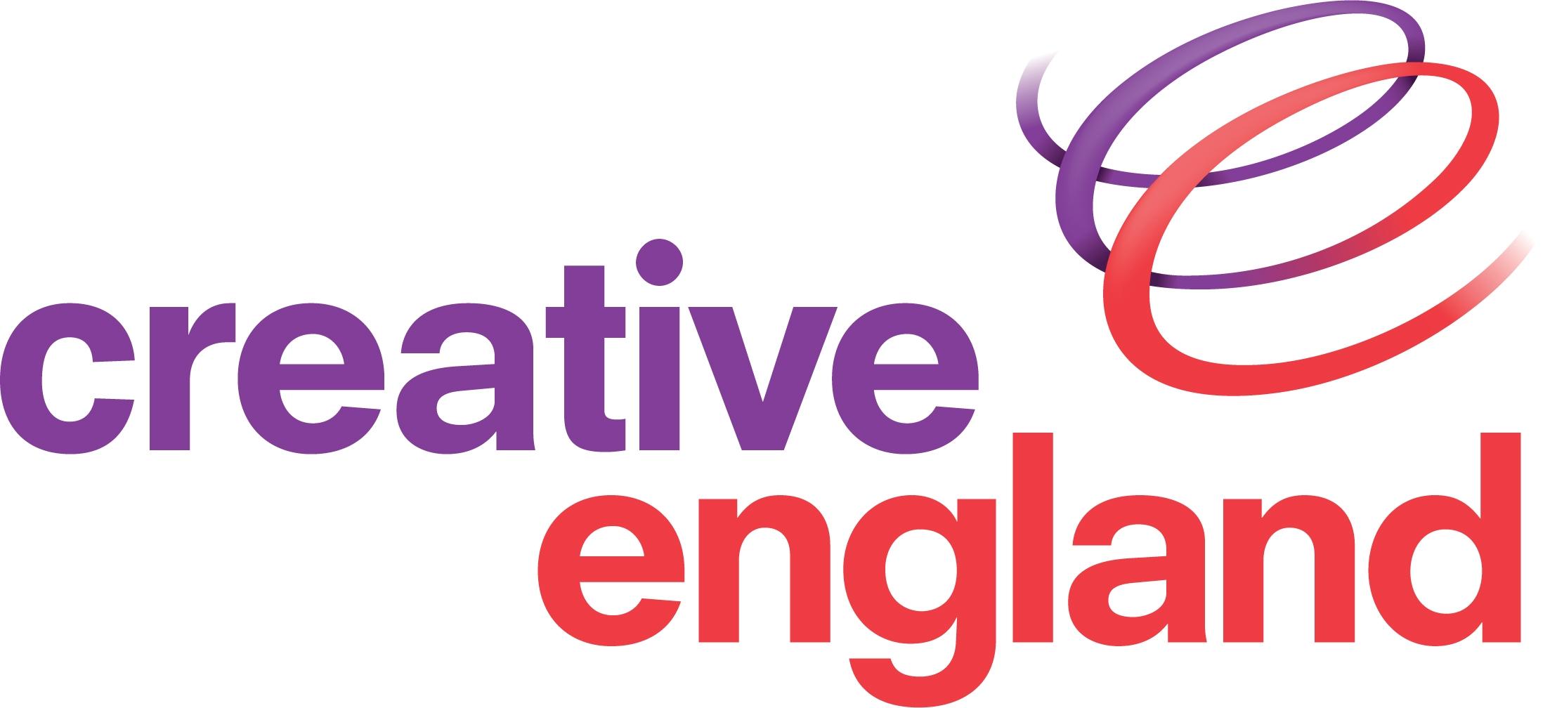 Creative-England-new-logo-2_0.jpg