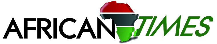 African-Times-logo-2016.jpg