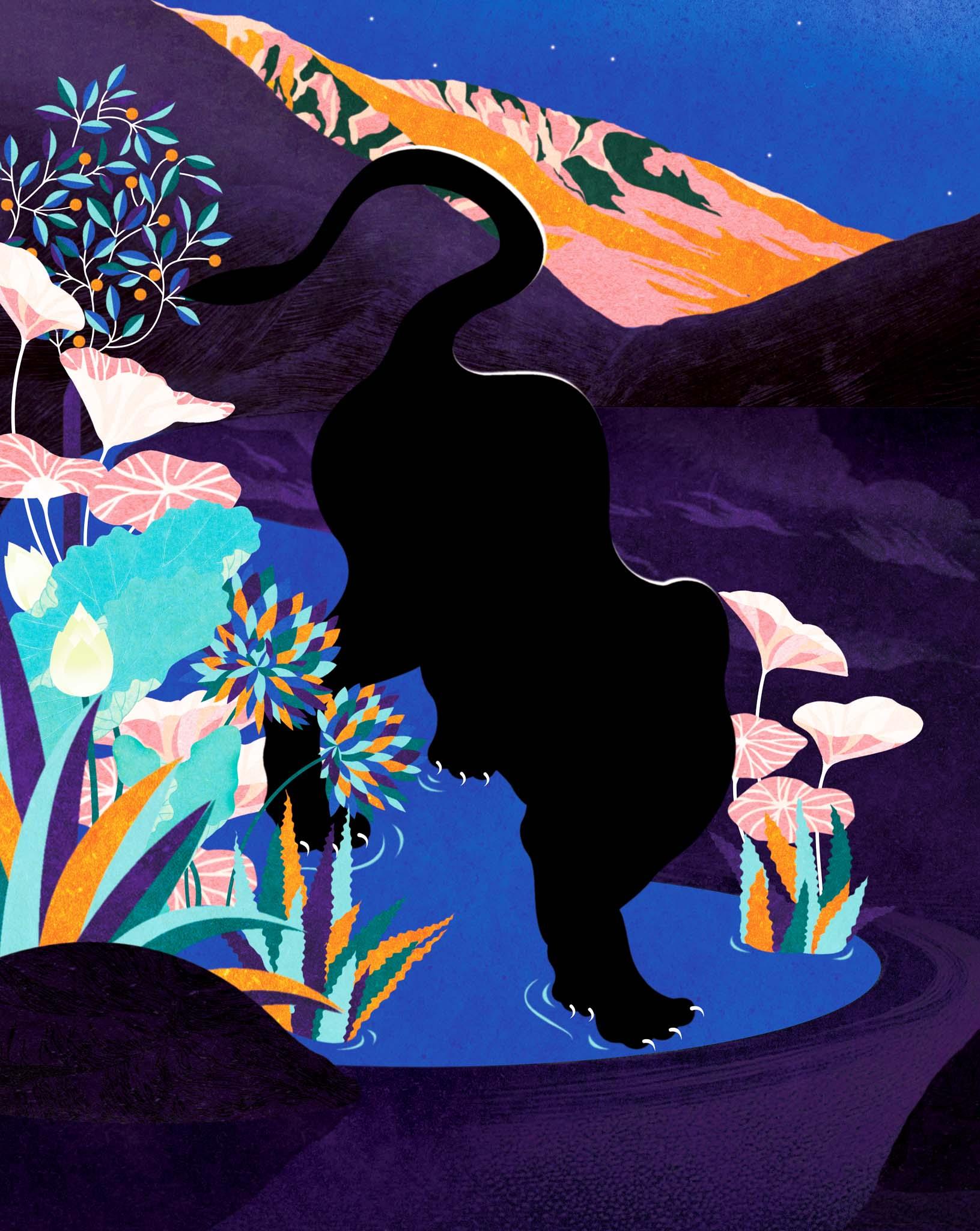 VO_LeaMorichon-The-Jungle-Book.jpg