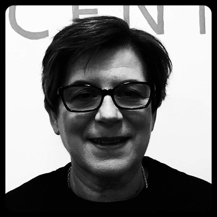 Susan Dart | Blockchain ICO Expert