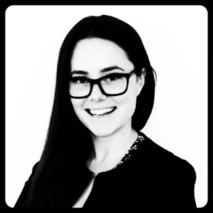Kimberley Winter | Startup Cofounder