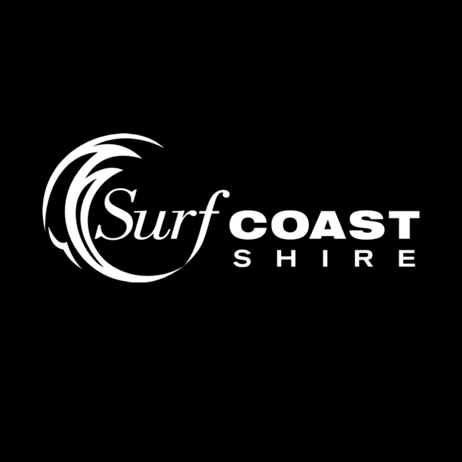 Surf Coast SQ.jpg