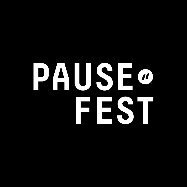 PauseFest SQ.jpg