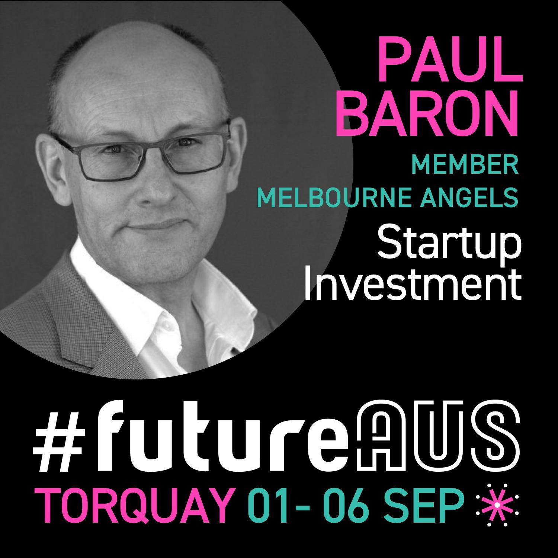 Paul Baron.jpg
