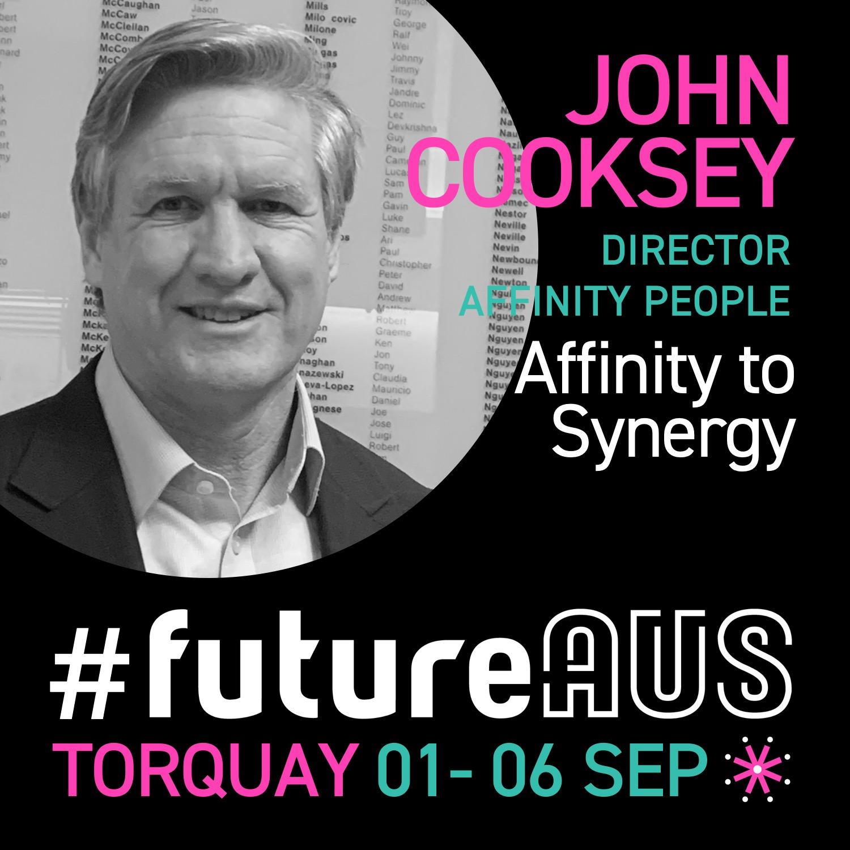 John Cooksey.jpg