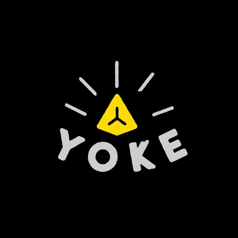 Yoke.jpg