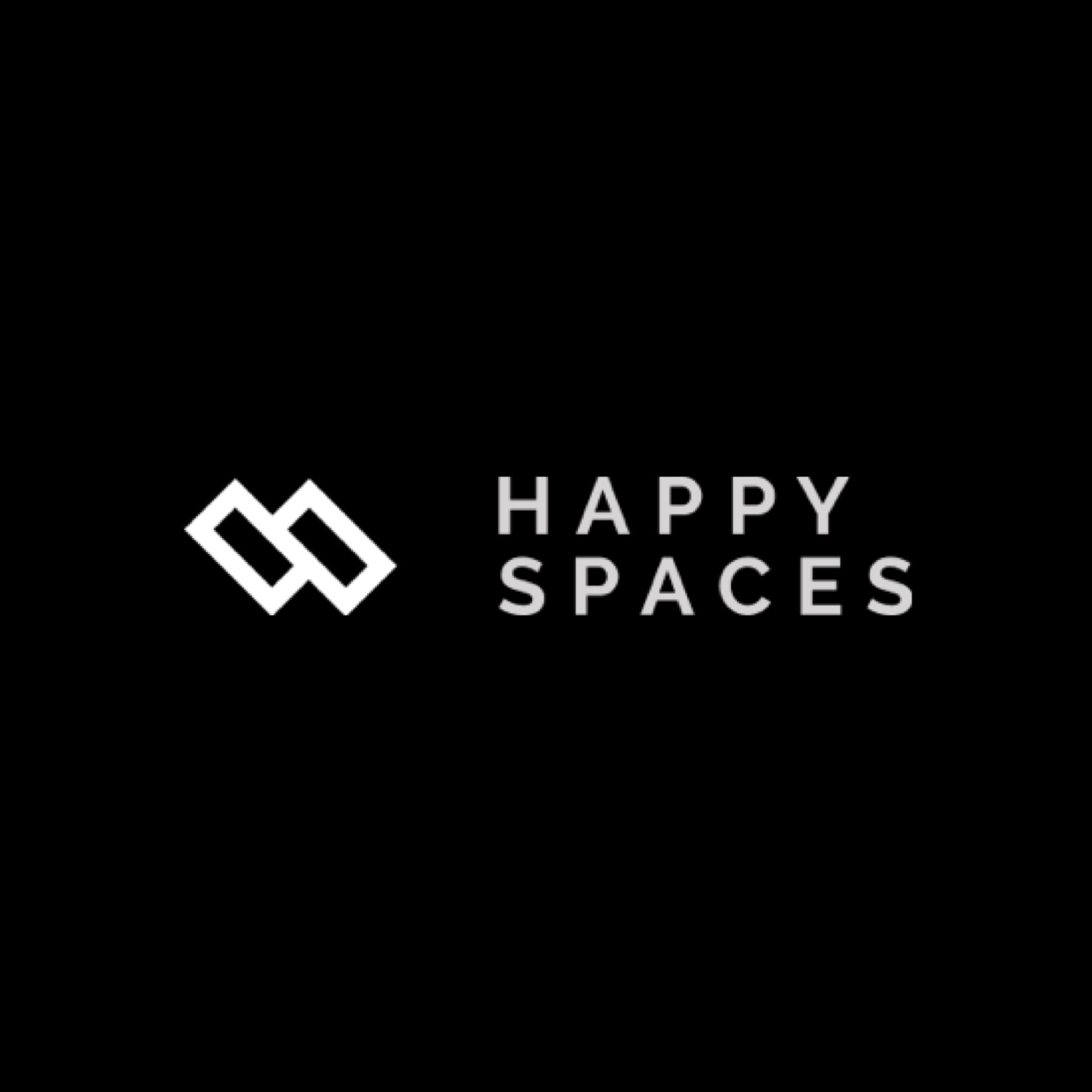 Happy Spaces.jpg
