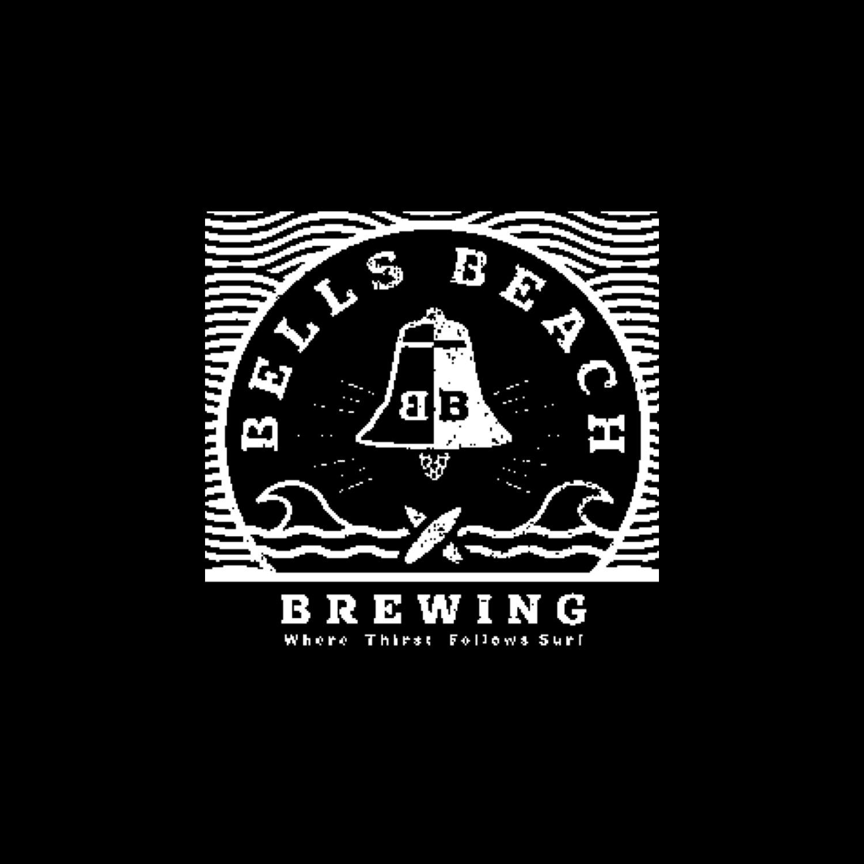 Bells Beach.jpg