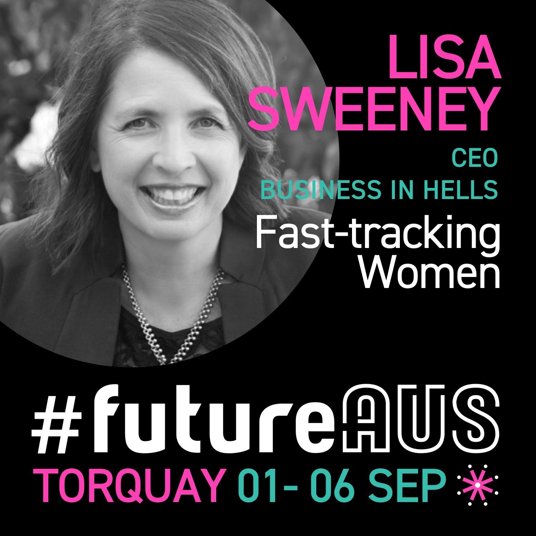 Lisa Sweeney.jpg
