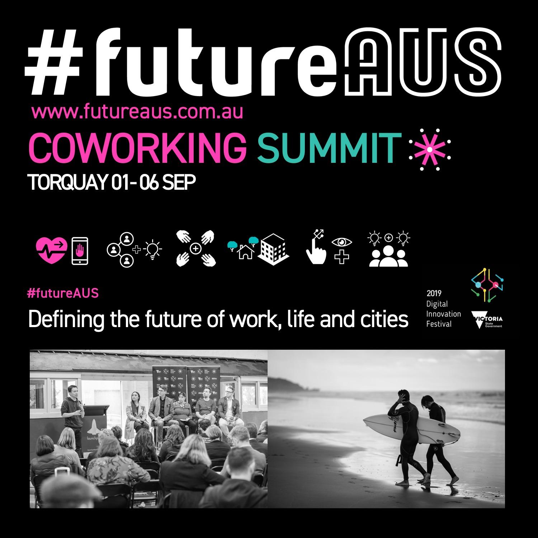 futureAUS (coworking).jpg