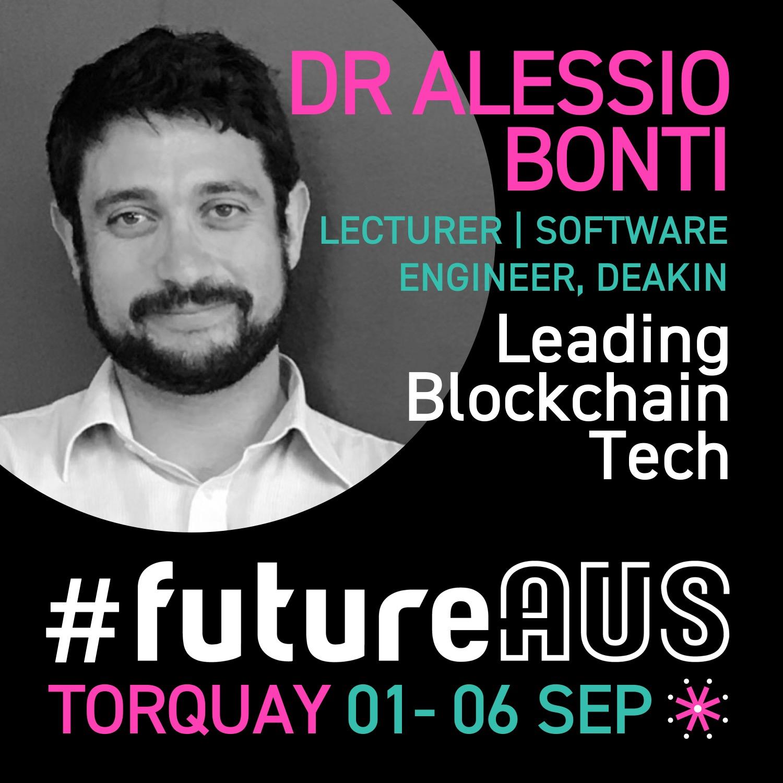 Dr Alessio Bonti.jpg