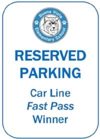 reserved parking.jpg