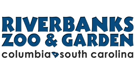 RIVERBANKS ZOO PASSES   One of America's best zoos is right here in our own state! Use these (4) complimentary passes to visit Riverbanks Zoo and Garden in Columbia, home to more than 2000 animals and one of the nation's most inspiring botanical gardens.  DONOR: Riverbanks Zoo & Garden VALUE: $80