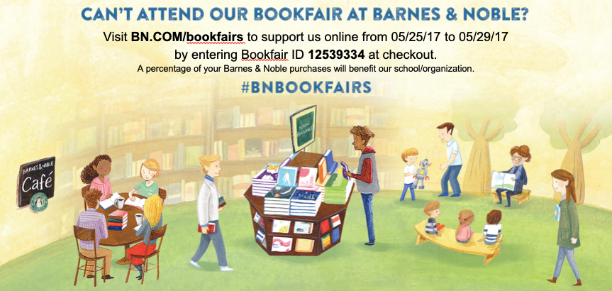 BN BookFairB.jpg