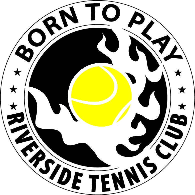 ONE 5-CLASS JUNIOR TENNIS CLINIC   One 5-class Junior Tennis Clinic Package offered Monday - Thursday from 4:30 - 6:00pm. Expires 5/31/20. VALUE: $90   1-HOUR LESSON WITH HEATHER GAGE   One 1-hour tennis lesson with RTC Pro Heather Gage. Expires 5/31/20. VALUE: $55   1-HOUR LESSON WITH OLIVER ELSTON   One 1-hour tennis lesson with RTC Pro Oliver Elston. Expires 5/31/20. VALUE: $55   1-HOUR LESSON WITH RAY FRAZIER   One 1-hour tennis lesson with RTC Pro and Owner Ray Frazier. Expires 5/31/20. VALUE: $55  DONOR: Riverside Tennis Club and Staff