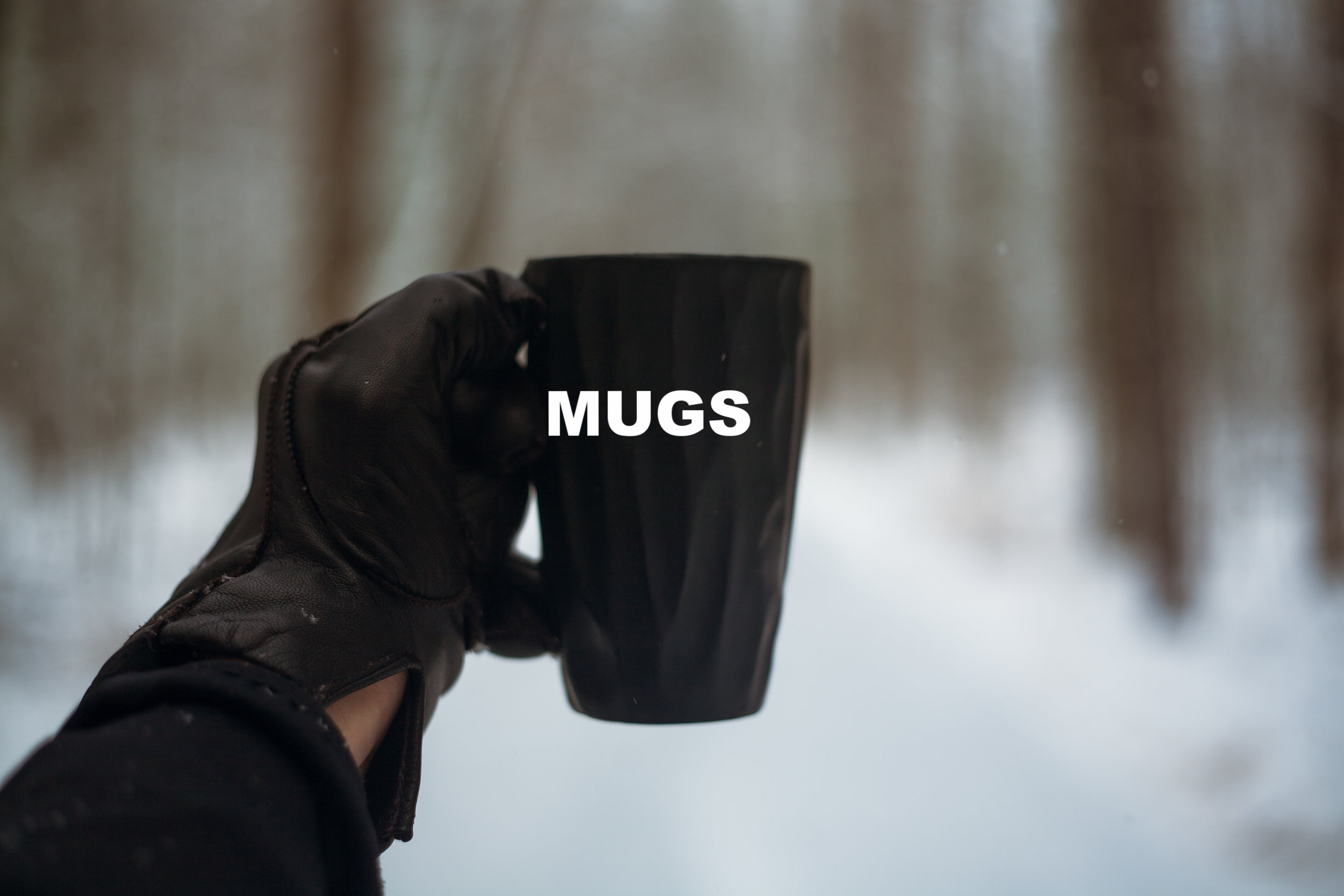 Shop Mugs > - Hand crafted mugs from Rose Line PotteryMade with Care and LoveMade In America