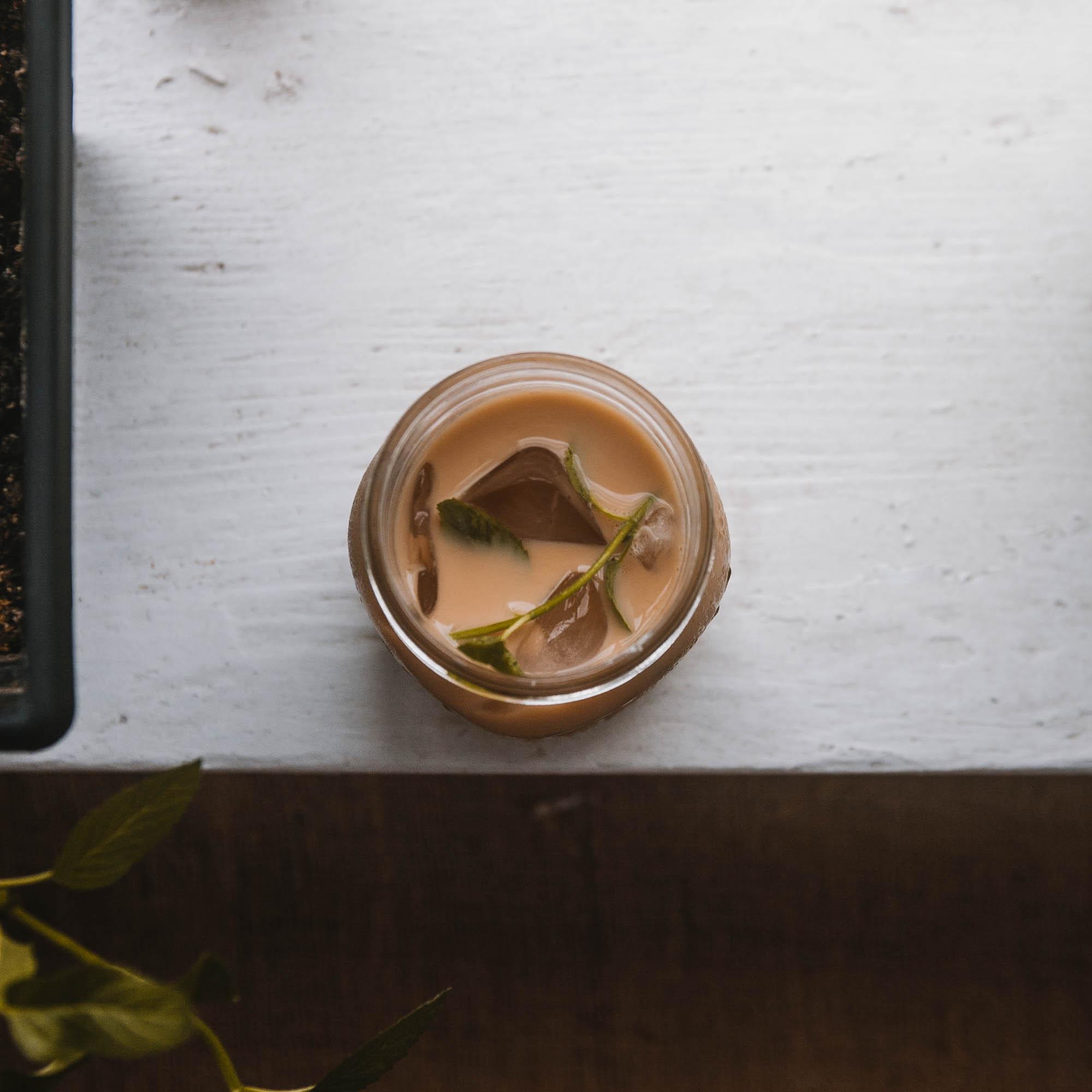 Cold Brew Mint Julep.jpg