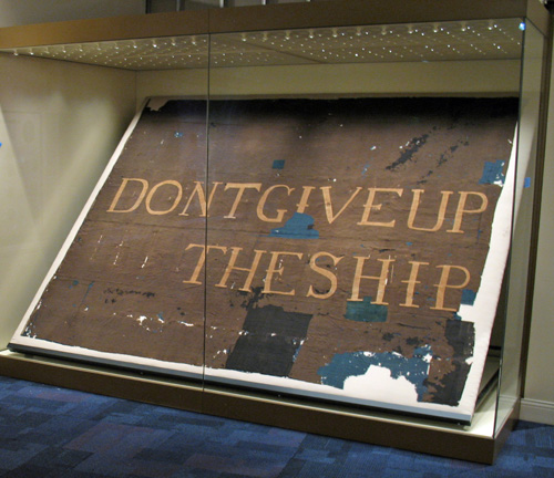 dont_give_up_the_ship_flag_us_naval_academy.jpg