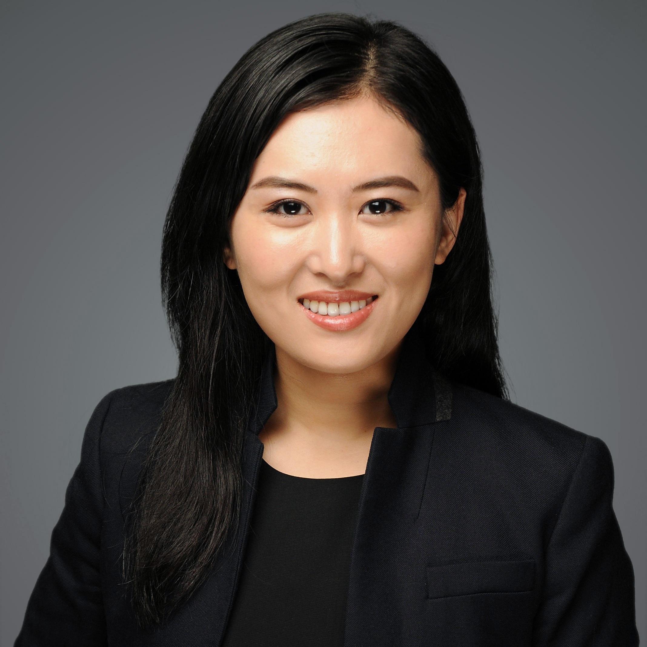 Janet+Hong.jpg