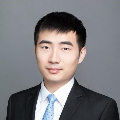 Zhipeng (Leo) Liu.jpg