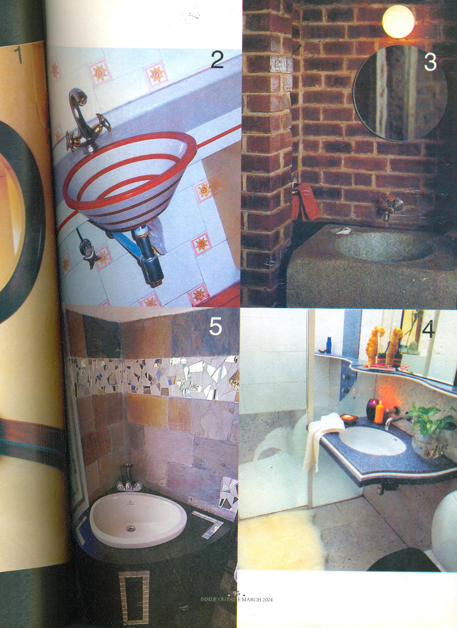 Inside Outside March 2004 p2