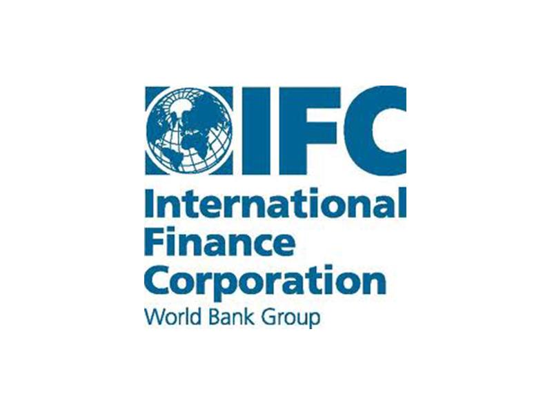 IFC_WORLD_BANK.jpg