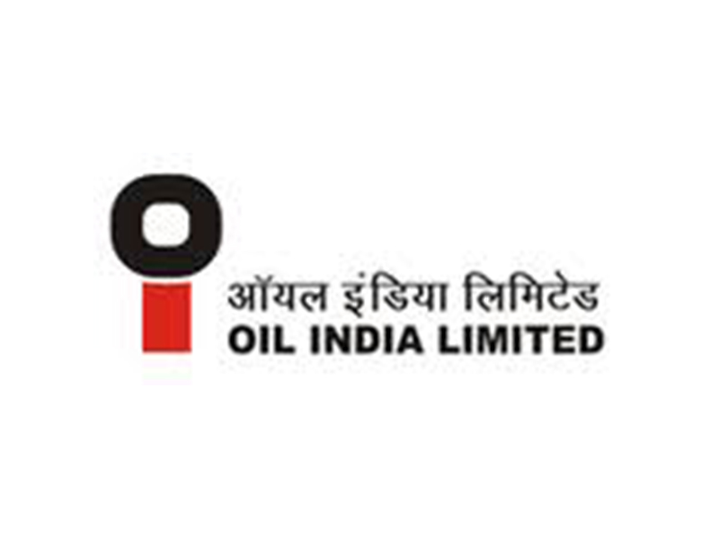 OIL_INDIA.jpg